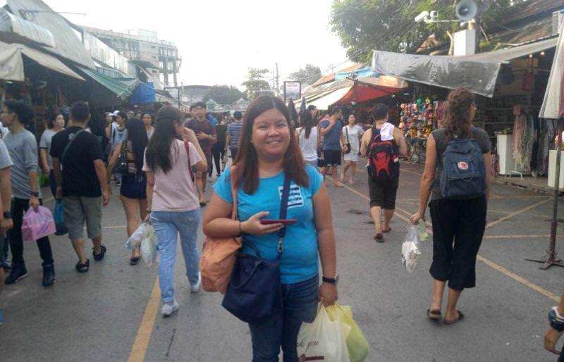 luxury-hotel-review-hua-chang-heritage-hotel-bangkok-thailand-45