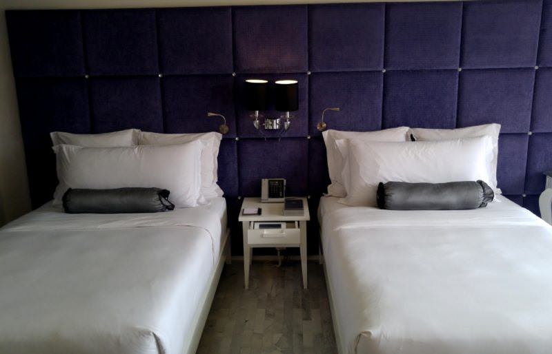 luxury-hotel-review-hua-chang-heritage-hotel-bangkok-thailand-5
