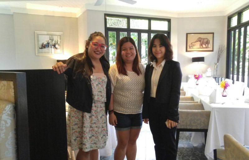 luxury-hotel-review-hua-chang-heritage-hotel-bangkok-thailand-6