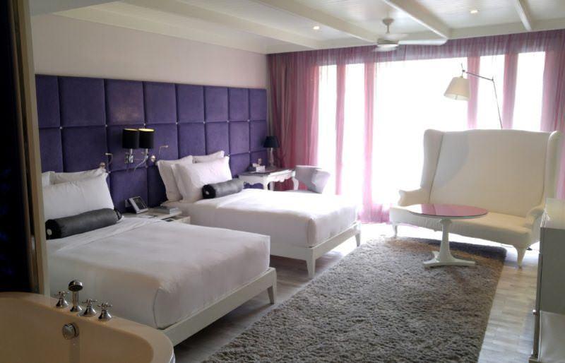 luxury-hotel-review-hua-chang-heritage-hotel-bangkok-thailand-7