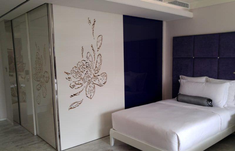 luxury-hotel-review-hua-chang-heritage-hotel-bangkok-thailand-8