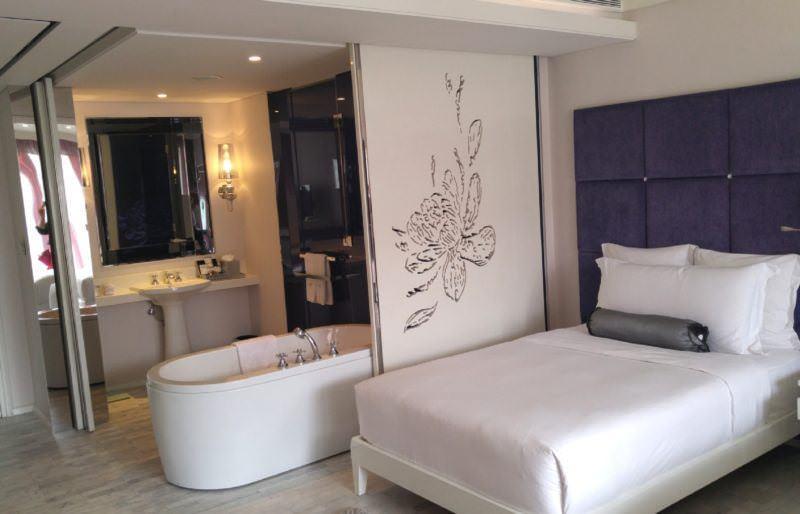 luxury-hotel-review-hua-chang-heritage-hotel-bangkok-thailand-9