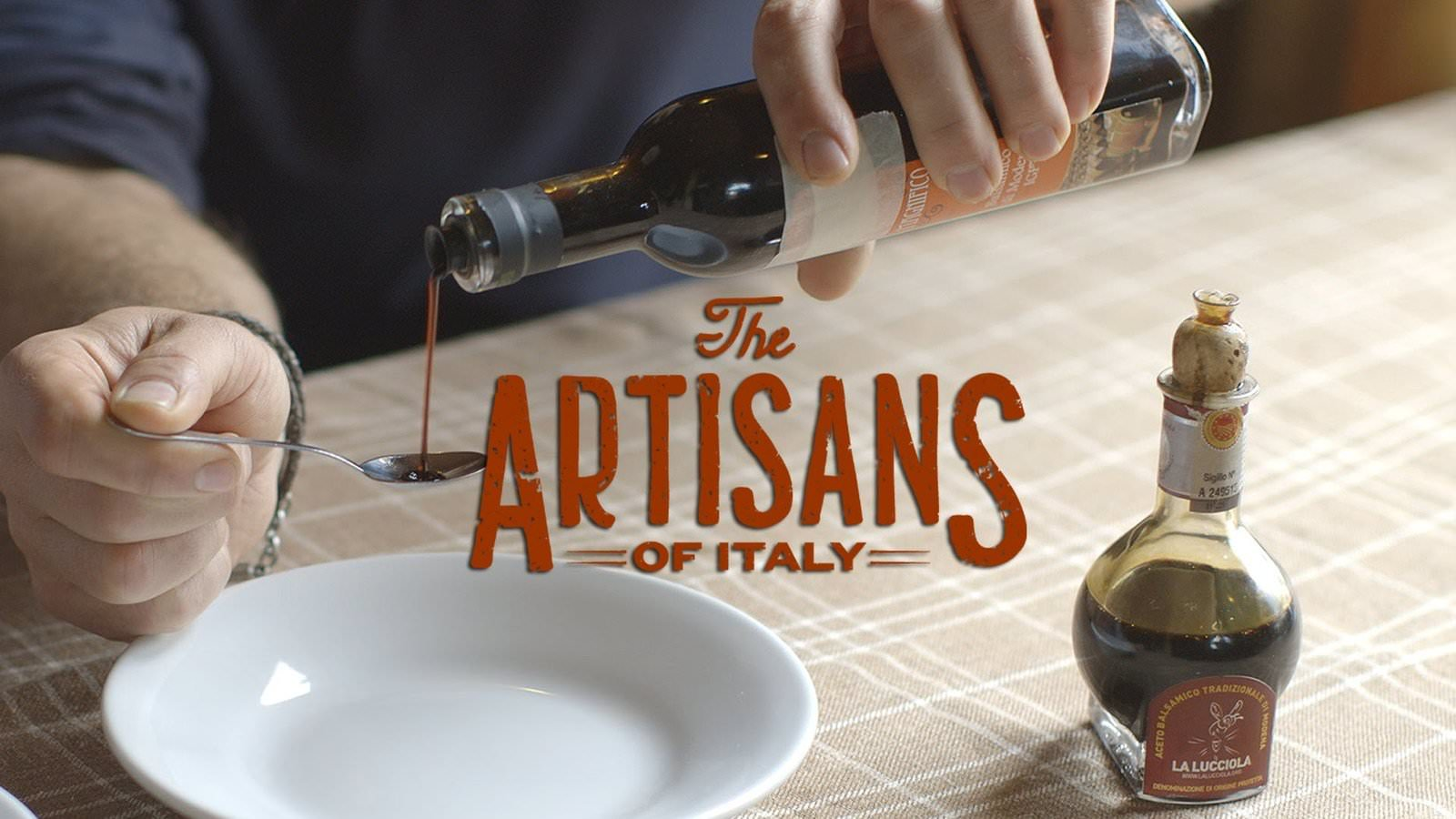 the-artisans-of-italy