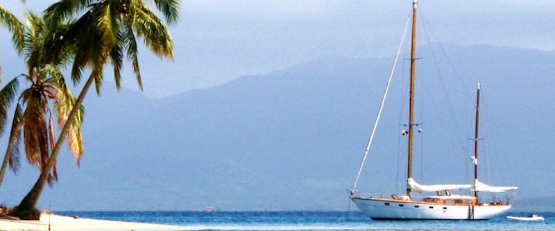 Two-Monkeys-Travel-Sailing-in-turkey-RYA-courses-in-turkey-RYA-competent-crew-course-in-turkey-1