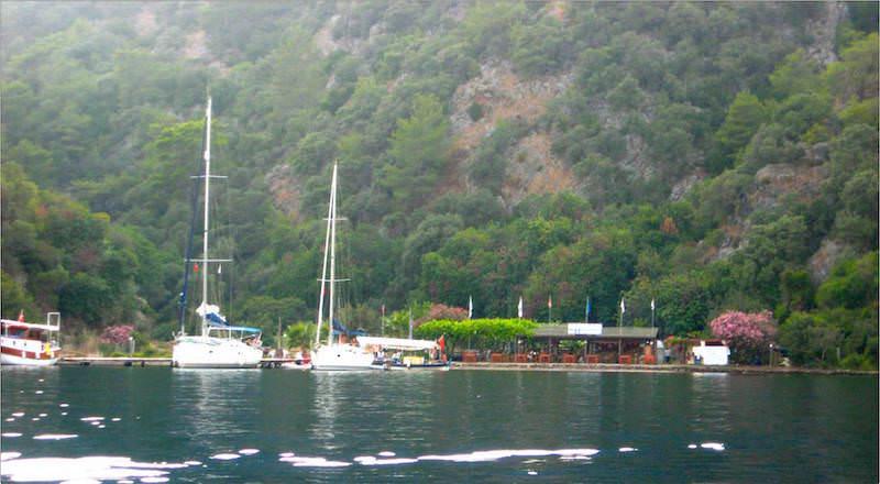 two-monkeys-travel-sailing-in-turkey-rya-courses-in-turkey-rya-competent-crew-course-in-turkey-15