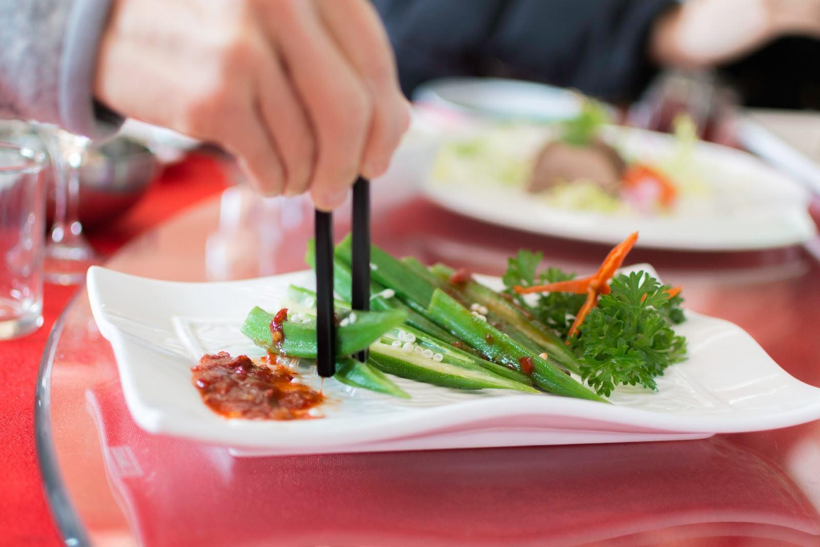 10 Traditional Chinese Medicine activities in Beijing!