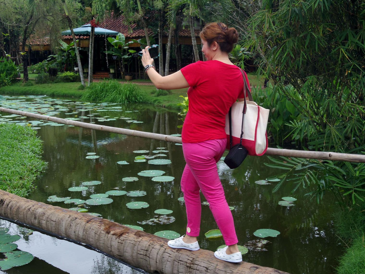 Reasons Why I would Go Back to Vietnam @Cocacola 2016 Blogger Visit #EkocenterVietnam