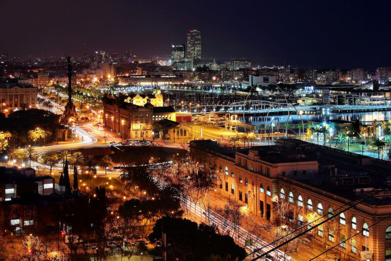 What to See in Barcelona A Stellar 3 Night Itinerary