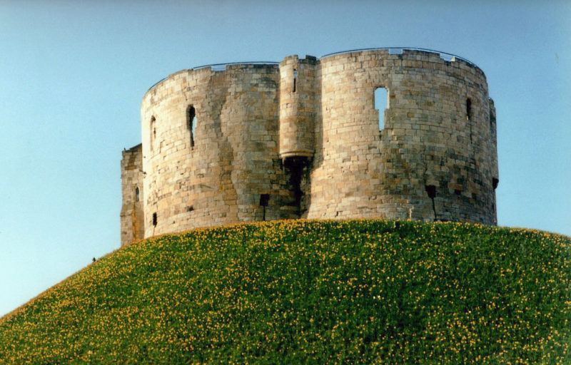 10 Best Things to Do in York – Where to Go, Attractions to Visit
