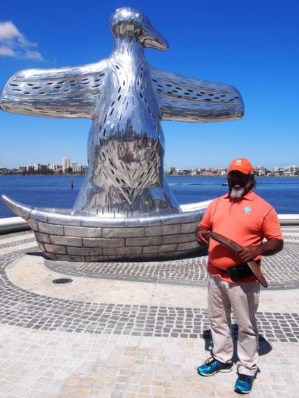 7 Awesome Things to Do in Perth