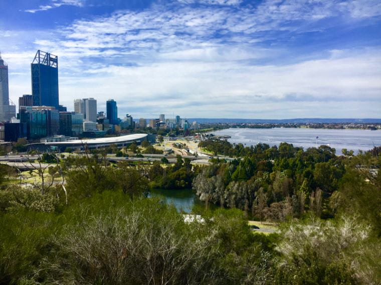 Nice 7 Awesome Things To Do In Perth, Australia