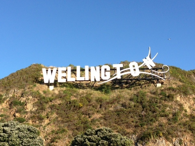 7 Awesome Things to Do in Wellington, New Zealand – The Coolest Little Capitol