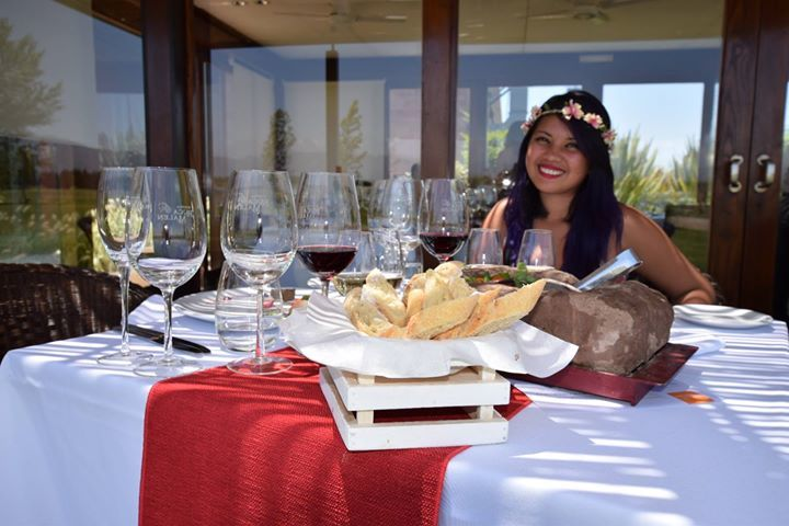 Bodega Y Club Tapiz , Mendoza Argentina – Perfect for Wine Tasting Adventures and More