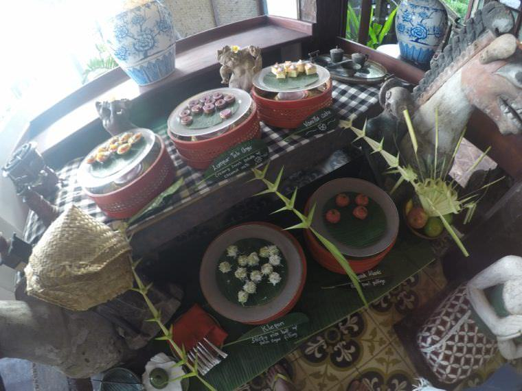 Luxury Hotel Review: Hotel Tugu Bali, Canggu, Bali, Indonesia