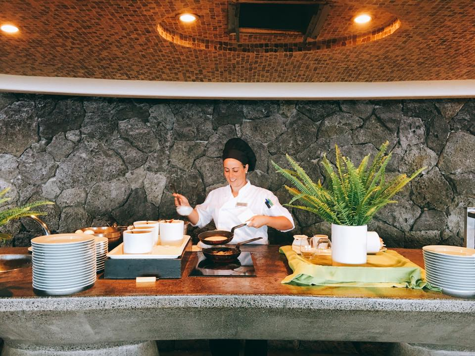 Our All-inclusive Cultural Experience with Hotel Hangaroa Eco Village & Spa, Easter Island