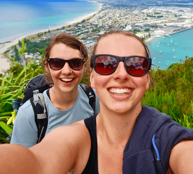 Christchurch, Why Should You Visit? 7 Awesome Things To Do