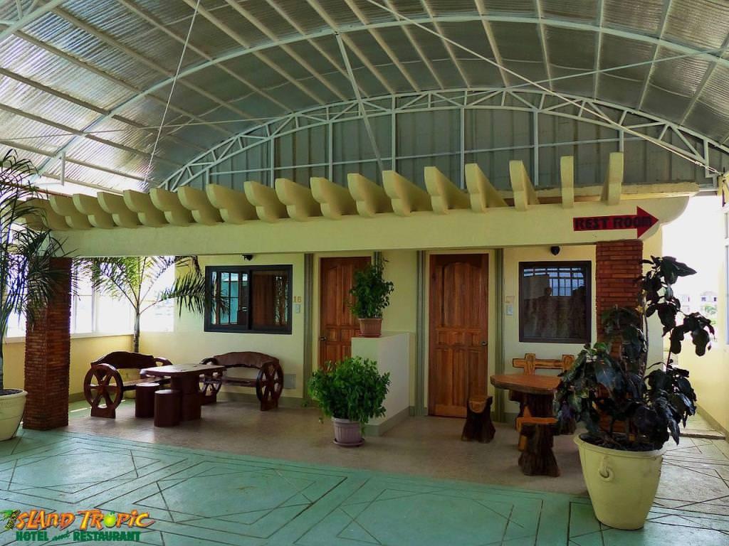 Ultimate List of Best Luxury Hotels in Alaminos Island Tropic Hotel