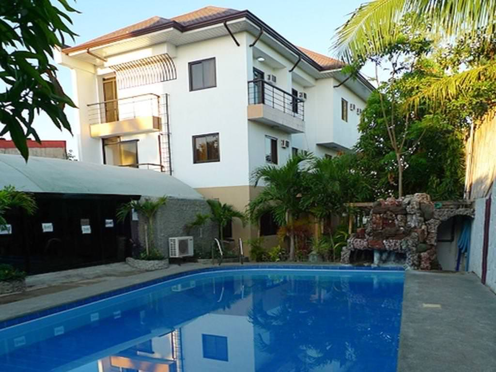 List of the best luxury hotels in ilocos philippines for Best value luxury hotels