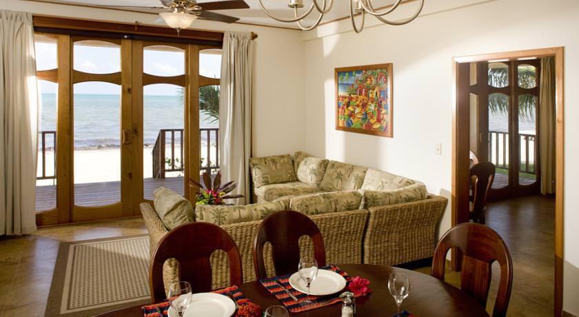 Ultimate List of Best Luxury Hotels in Belize Belizean Dreams
