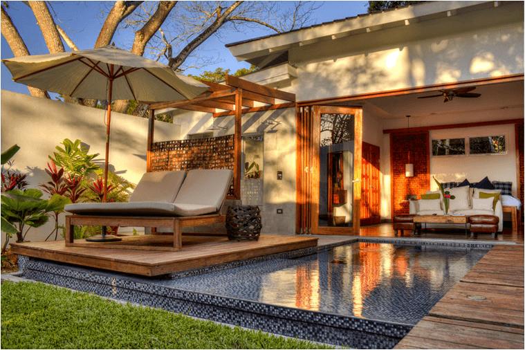 Ultimate List of Best Luxury Hotels in Belize Ka'ana Resort