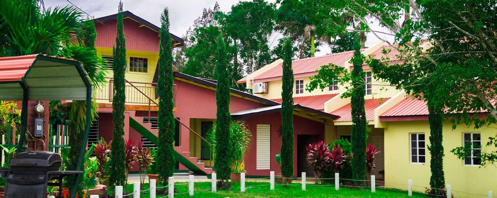 Ultimate List of Best Luxury Hotels in Belize Rumors Resort