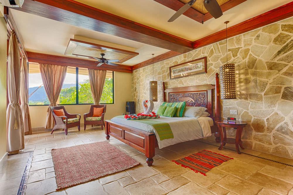 Ultimate List of Best Luxury Hotels in Belize Sleeping Giant Rainforest Lodge