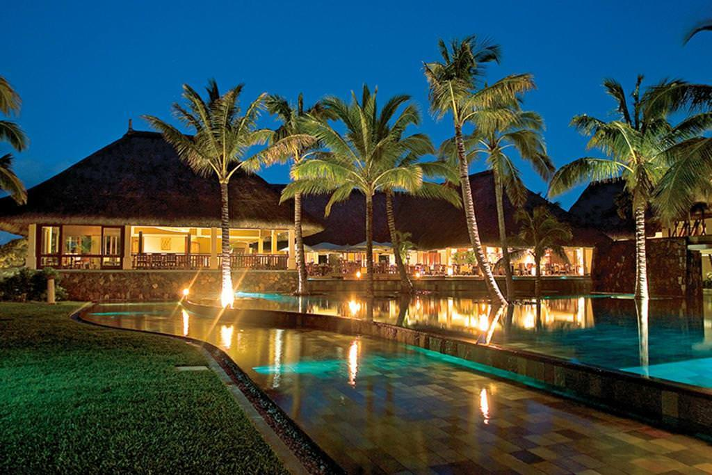 Ultimate List of Best Luxury Hotels in Belle Mare Constance Belle Mare Plage