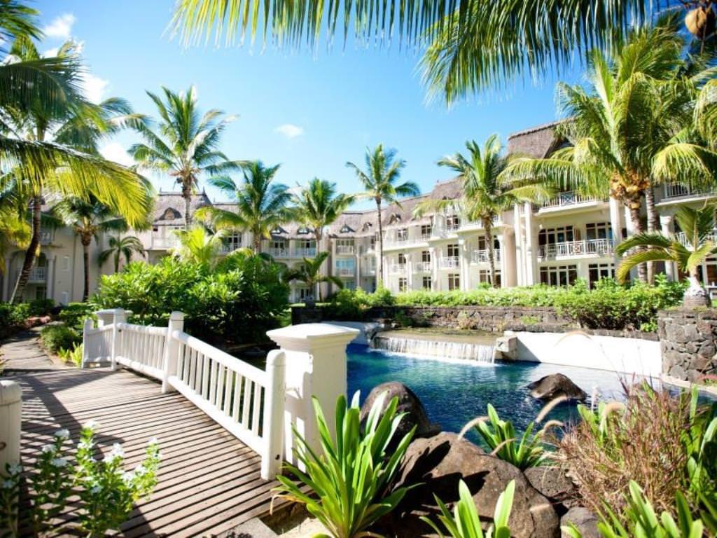 Ultimate List of Best Luxury Hotels in Belle Mare Lux Belle Mare
