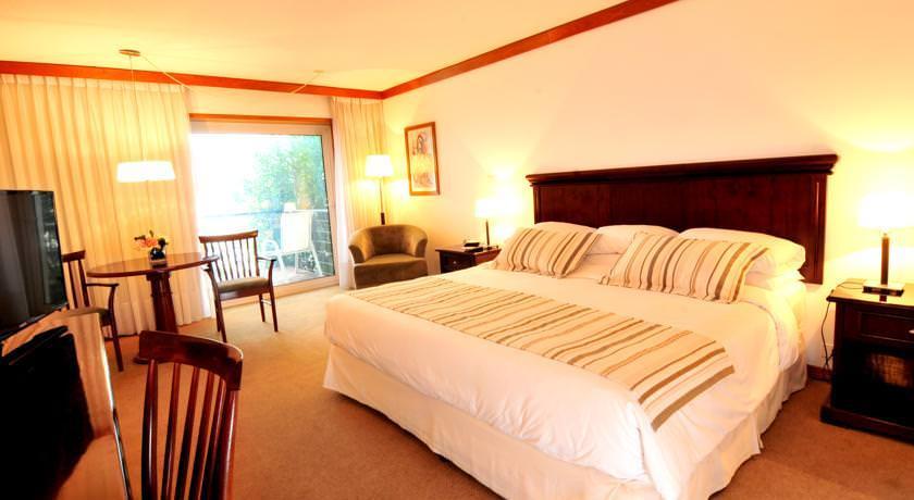 Ultimate List of Best Luxury Hotels in Colonia del Sacramento Radisson Hotel