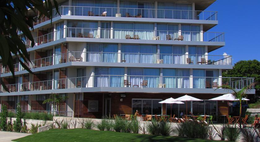 Ultimate List of Best Luxury Hotels in Colonia del Sacramento Riverside Boutique Hotel