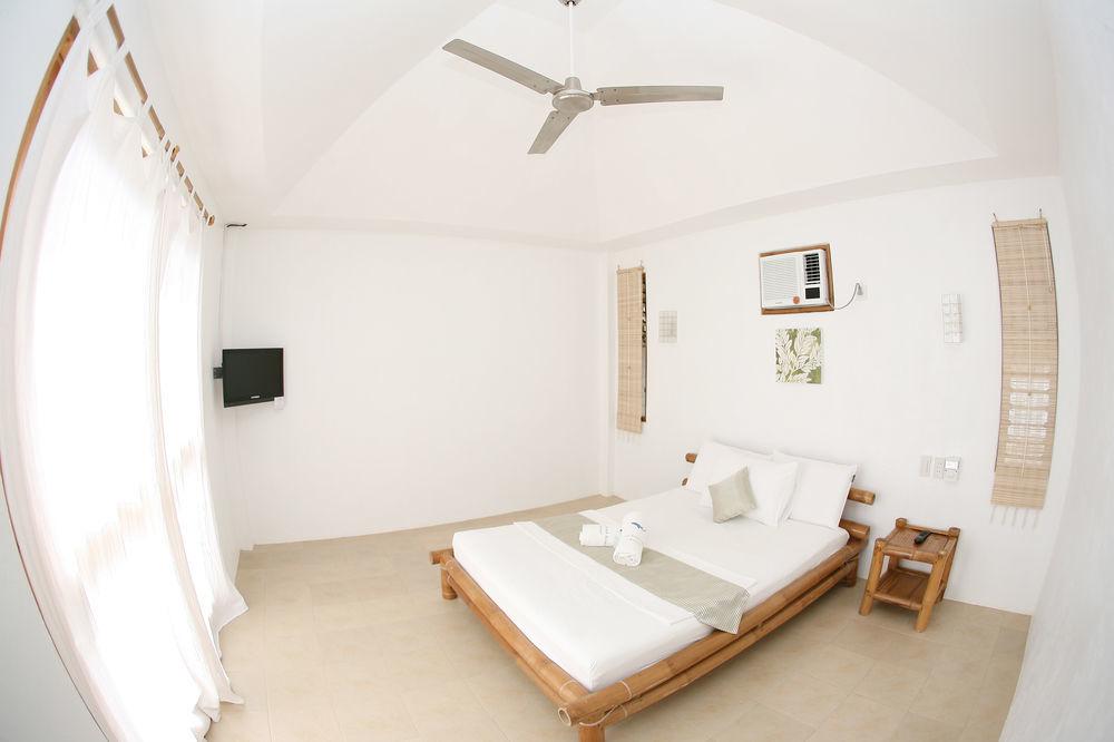 Ultimate List of Best Luxury Hotels in Donsol Elysia Beach Resort