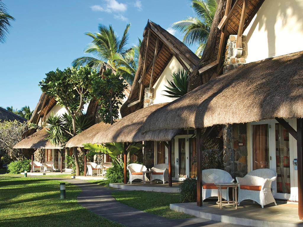 Ultimate List of Best Luxury Hotels in Flic en Flac La Pirogue Resort