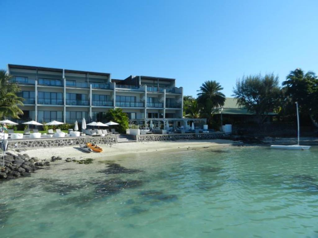 Ultimate List of Best Luxury Hotels in Grand Baie Baystone Boutique Hotel
