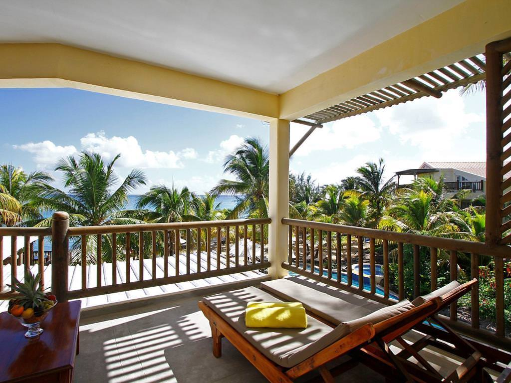 Ultimate List of Best Luxury Hotels in Grand Baie Hibiscus Beach Resort