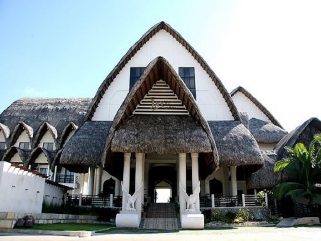Ultimate List of Best Luxury Hotels in Laoag Java Hotel