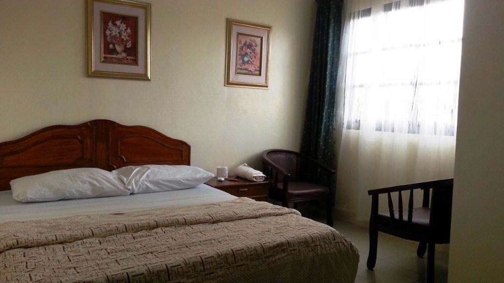 Ultimate List of Best Luxury Hotels in Masbate Greenview Hotel