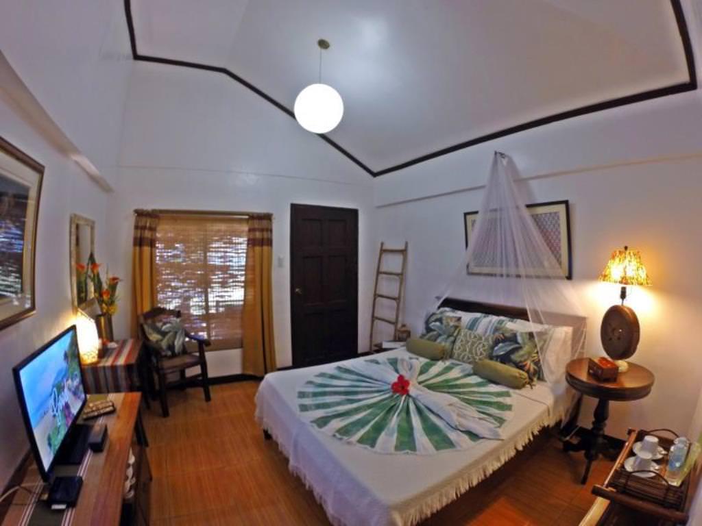 Ultimate List of Best Luxury Hotels in Pagudpud Casa Consuelo