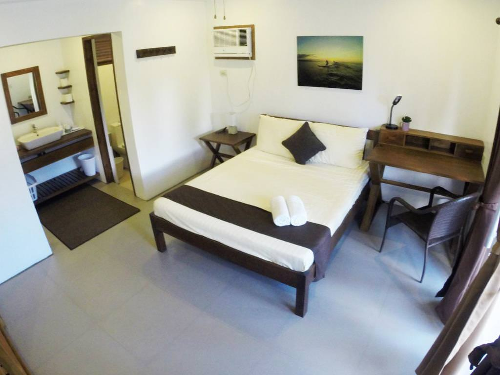 Ultimate List of Best Luxury Hotels in Pagudpud Kingfisher Resort