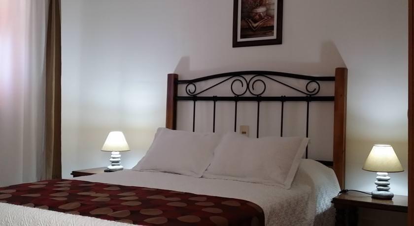 Ultimate List of Best Luxury Hotels in Piriapolis Select Hotel