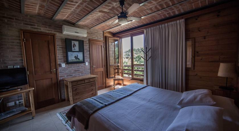 Ultimate List of Best Luxury Hotels in Punta del Este Il Belvedere