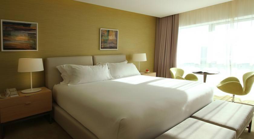 Ultimate List of Best Luxury Hotels in Punta del Este The Grand Hotel