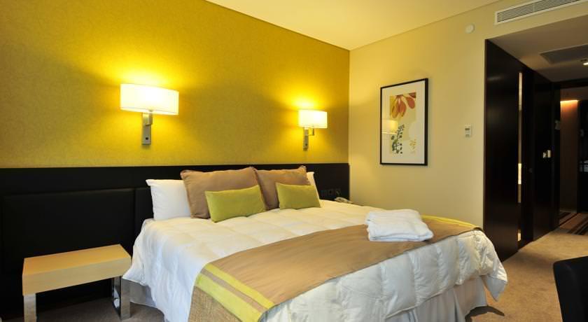 Ultimate List of Best Luxury Hotels in Rivera Casino & Hotel