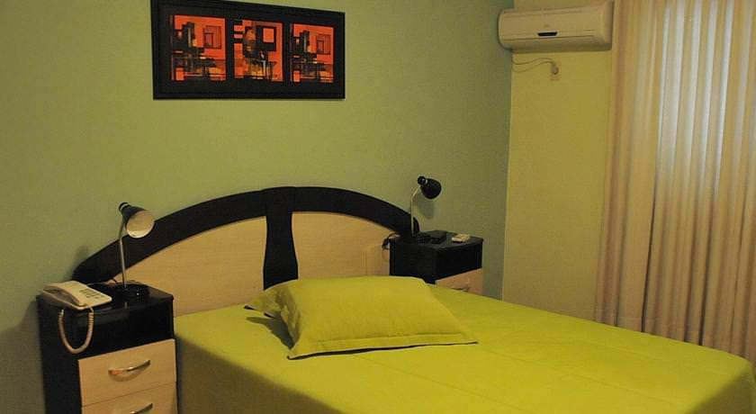 Ultimate List of Best Luxury Hotels in Rivera Hotel Uruguay