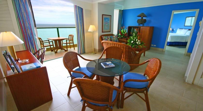 Ultimate List of Best Luxury Hotels in Salinas Barcelo