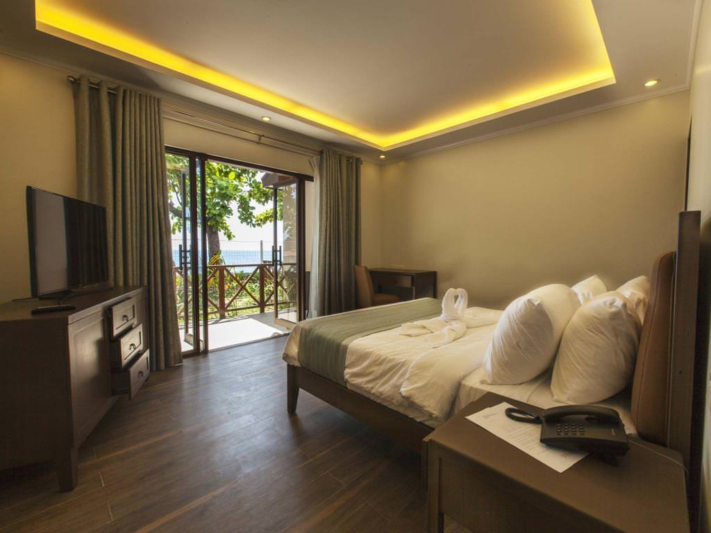 Ultimate List of Best Luxury Hotels in San Fernando Aureo La Union