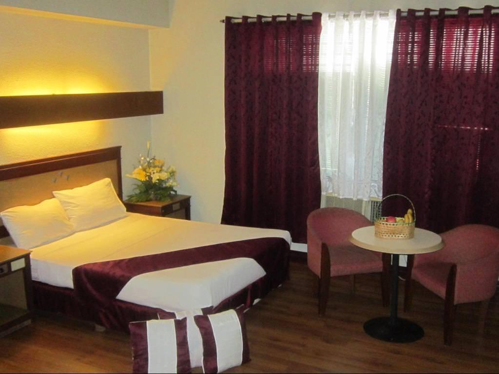 Ultimate List of Best Luxury Hotels in San Fernando Oasis Country Resort