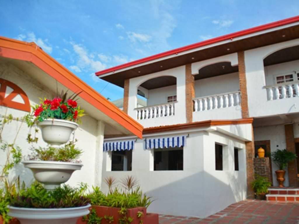 Ultimate List of Best Luxury Hotels in San Juan Isla Bonita Beach Resort