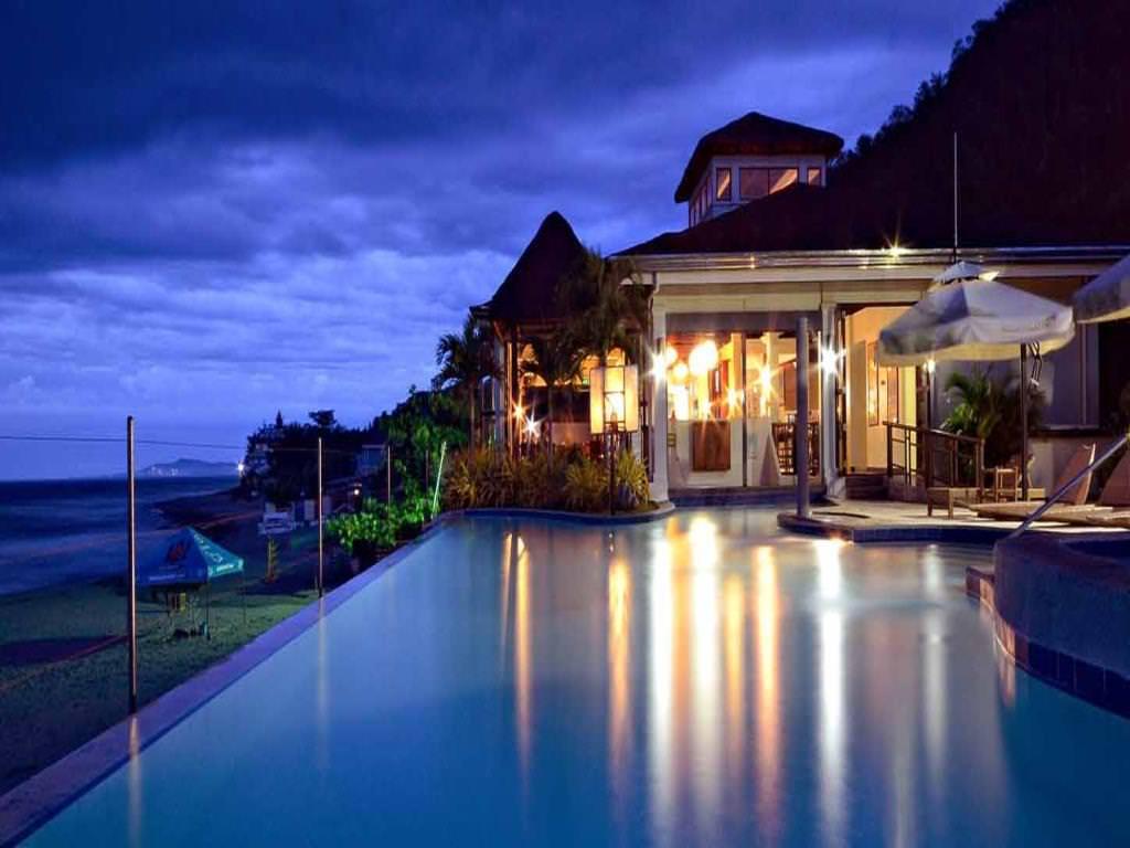 Ultimate List of Best Luxury Hotels in San Juan Kahuna Beach Resort