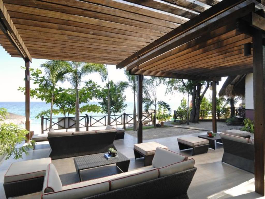 Ultimate List of Best Luxury Hotels in San Juan Sabangan Beach Resort