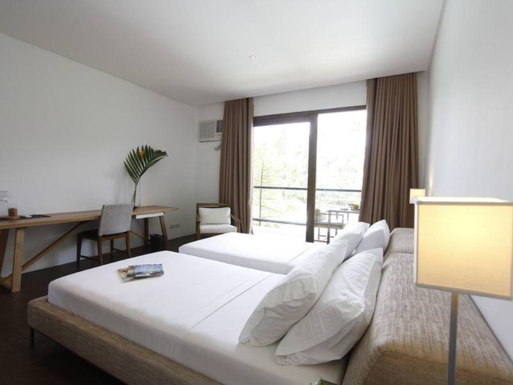 Ultimate List of Best Luxury Hotels in Sorsogon Siama Hotel